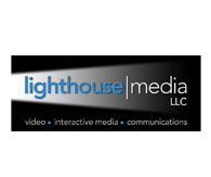 Lighthouse Media