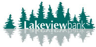 lakeviewBank2016.color
